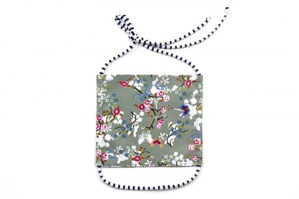 maske-florales-muster