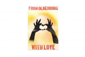 deaf_messanger_haende