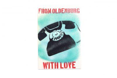 deaf_messanger_telefon