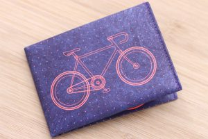 paprcuts_bike