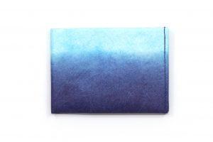 paprcuts_blue-lagoon