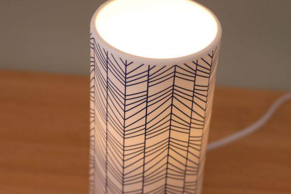 tranquillo-lampe