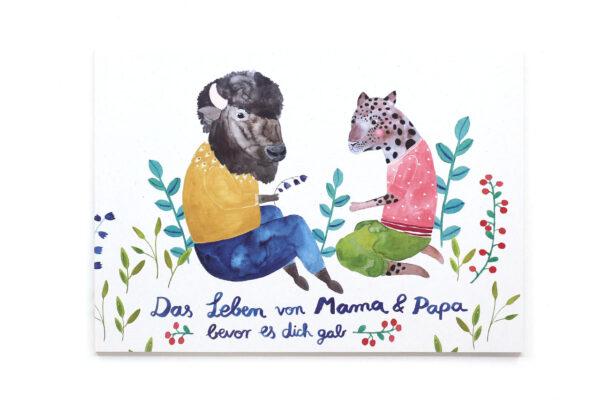frau-ottilie-das-leben-von-mama-und-papa