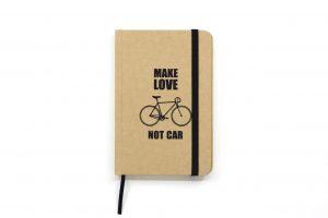 notzibuch-make-love-not-car