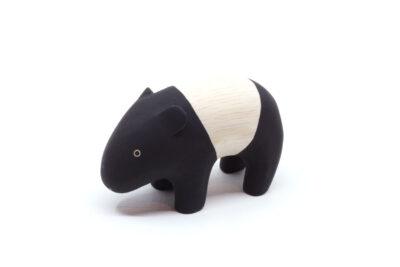 tlab_tapir