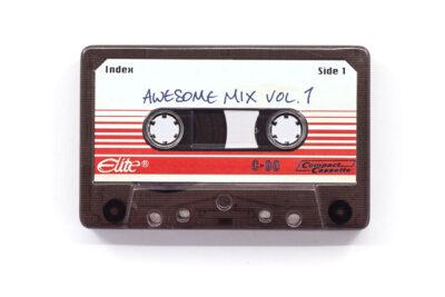 Mixtape Dose