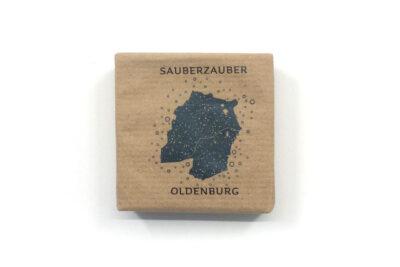 maisoap-misuki-sauberzauber-oldenburg