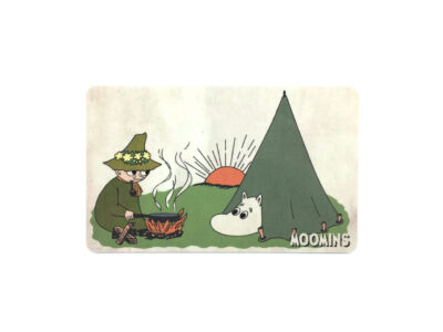 mumins-fruehstuecksbrettchen-camping