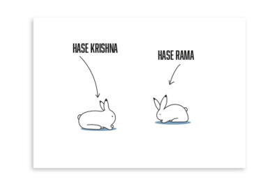 hase-krishna