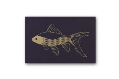 goldprint_goldfisch