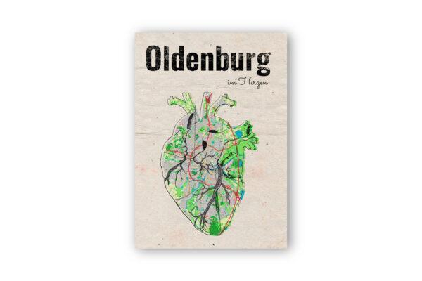 oldenburg-karte_herz