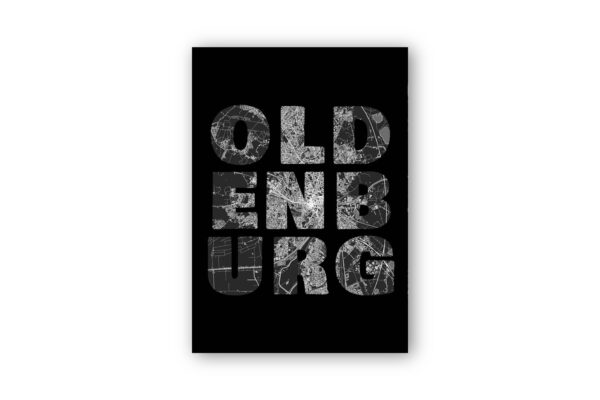oldenburg-karte_schwarzobg
