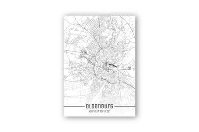 oldenburg-karte_weiss_strassen