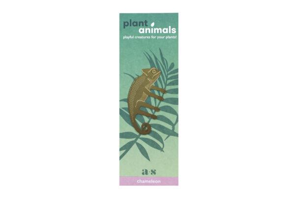 plantanimal