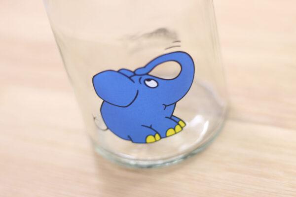 soulbottle Elefant